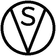 Sara Villanueva logo